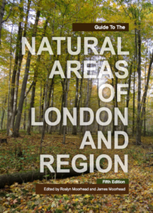 natural_areas_2015_cover