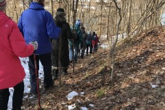 2020-02-17_CedarcroftFamilyDay_Hiking_EvelynRogers
